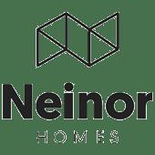 logo_neinor