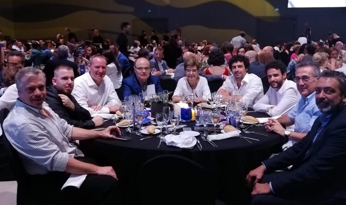 griera noticies sopar solidari pa