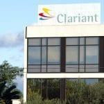 Empresa Clariant Tarragona